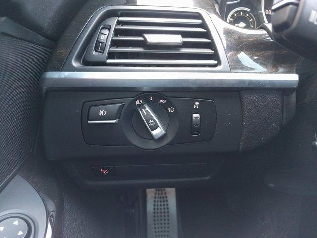 2015 BMW 640i xDrive Gran Coupe 640i xDrive Gran Coupe Richmond Hill, New York 39