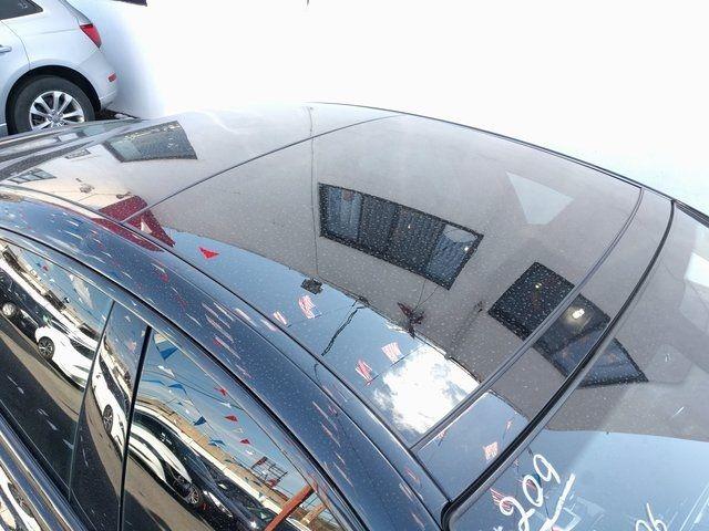 2015 BMW 640i xDrive Gran Coupe 640i xDrive Gran Coupe Richmond Hill, New York 8