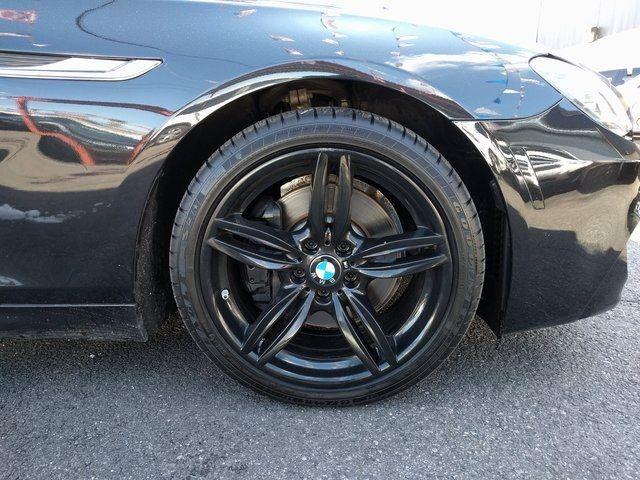 2015 BMW 640i xDrive Gran Coupe 640i xDrive Gran Coupe Richmond Hill, New York 9