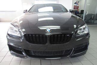 2015 BMW 650i Gran Coupe Chicago, Illinois 1