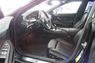 2015 BMW 650i Gran Coupe Chicago, Illinois 10