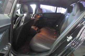 2015 BMW 650i Gran Coupe Chicago, Illinois 11