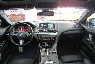 2015 BMW 650i Gran Coupe Chicago, Illinois 13