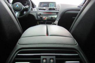 2015 BMW 650i Gran Coupe Chicago, Illinois 15