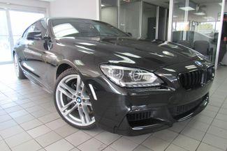 2015 BMW 650i Gran Coupe Chicago, Illinois