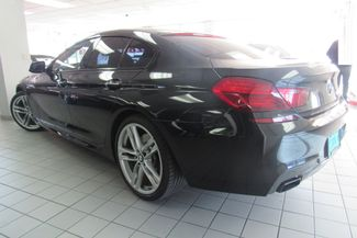 2015 BMW 650i Gran Coupe Chicago, Illinois 3