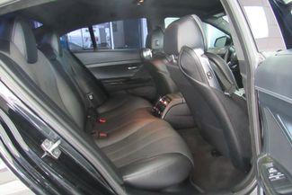 2015 BMW 650i Gran Coupe Chicago, Illinois 7