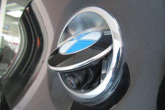 2015 BMW 650i Gran Coupe Chicago, Illinois 9