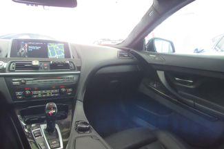 2015 BMW 650i Gran Coupe Chicago, Illinois 17