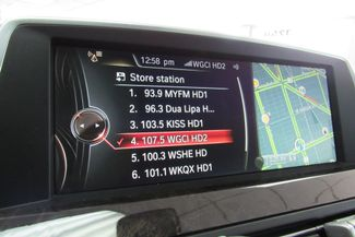 2015 BMW 650i Gran Coupe Chicago, Illinois 28