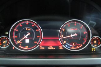 2015 BMW 650i Gran Coupe Chicago, Illinois 19