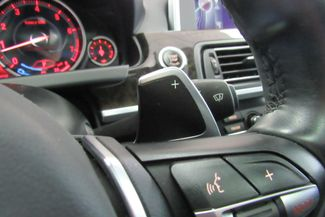 2015 BMW 650i Gran Coupe Chicago, Illinois 23