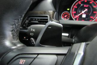 2015 BMW 650i Gran Coupe Chicago, Illinois 24