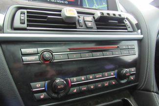 2015 BMW 650i Gran Coupe Chicago, Illinois 30