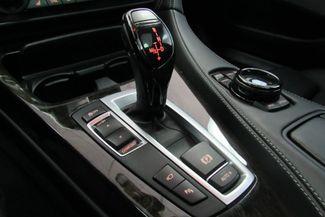 2015 BMW 650i Gran Coupe Chicago, Illinois 31