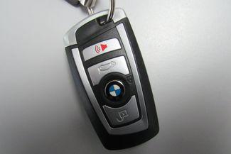 2015 BMW 650i Gran Coupe Chicago, Illinois 41