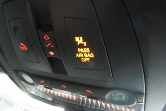 2015 BMW 650i Gran Coupe Chicago, Illinois 34