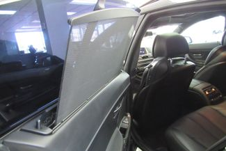 2015 BMW 650i Gran Coupe Chicago, Illinois 35