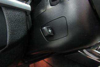 2015 BMW 650i Gran Coupe Chicago, Illinois 37