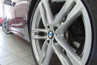 2015 BMW 650i Gran Coupe Chicago, Illinois 38