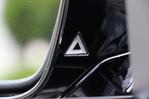 2015 BMW 7-Series 750Li xDrive M Sport Edition in Alexandria, VA