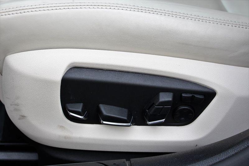 2015 BMW 7 Series 750Li XDrive M Sport PKG In Alexandria VA