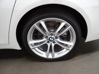 2015 BMW 7 Series 740i Little Rock, Arkansas 17