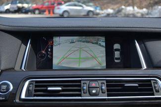 2015 BMW 740Li xDrive Naugatuck, Connecticut 19
