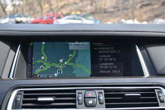 2015 BMW 740Li xDrive Naugatuck, Connecticut 20