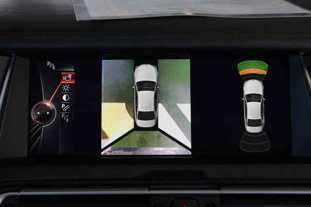 2015 BMW 750Li xDrive AWD - M SPORT EDITION - BRAND NEW TIRES! Mooresville , NC 5