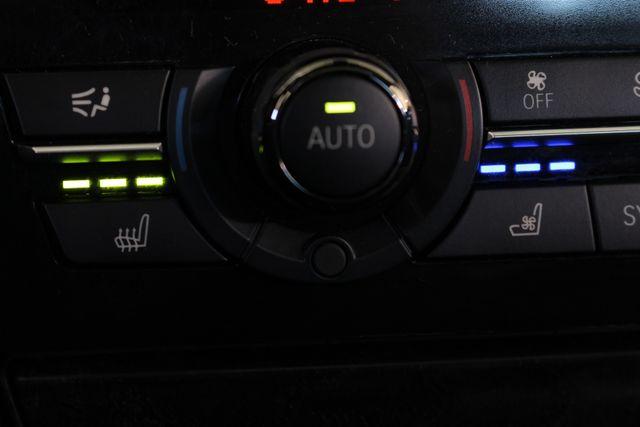 2015 BMW 750Li xDrive AWD - M SPORT EDITION - BRAND NEW TIRES! Mooresville , NC 46
