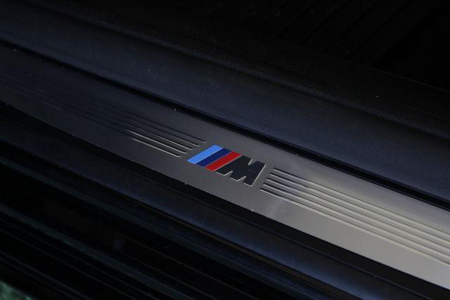 2015 BMW 750Li xDrive AWD - M SPORT EDITION - BRAND NEW TIRES! Mooresville , NC 36