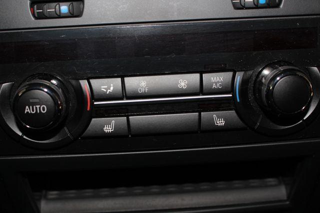 2015 BMW 750Li xDrive AWD - M SPORT EDITION - BRAND NEW TIRES! Mooresville , NC 52