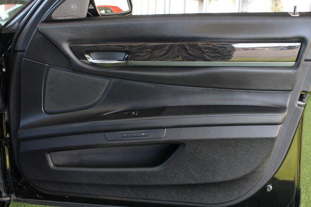 2015 BMW 750Li xDrive AWD - M SPORT EDITION - BRAND NEW TIRES! Mooresville , NC 62