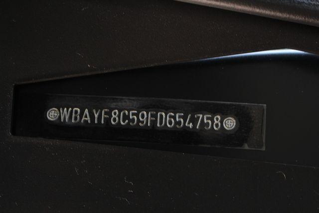 2015 BMW 750Li xDrive AWD - M SPORT EDITION - BRAND NEW TIRES! Mooresville , NC 68