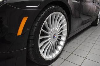 2015 BMW ALPINA B6 xDrive Gran Coupe ALPINA B6 xDrive  Gran  city OH  North Coast Auto Mall of Akron  in Akron, OH