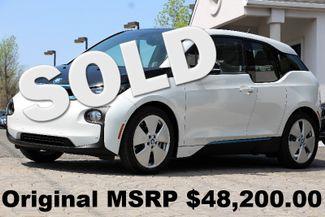 2015 BMW i3 in Alexandria VA