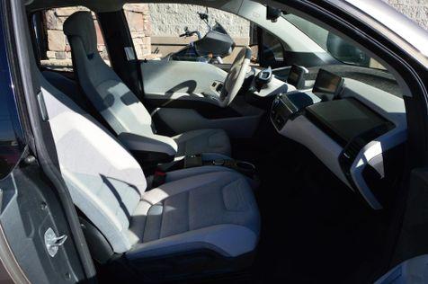 2015 BMW i3 REX | Bountiful, UT | Antion Auto in Bountiful, UT