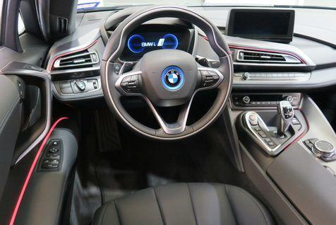 2015 BMW i8  in Houston, Texas