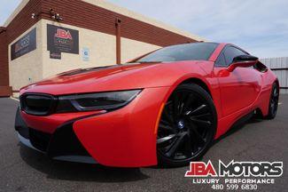 2015 BMW i8 Giga World | MESA, AZ | JBA MOTORS in Mesa AZ