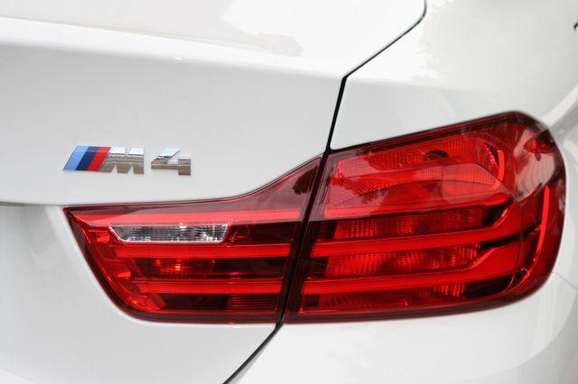 2015 BMW M 4 Houston, Texas 12