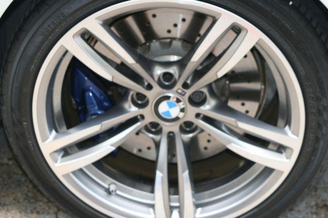 2015 BMW M 4 Houston, Texas 13