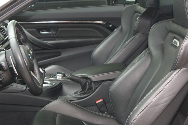 2015 BMW M 4 Houston, Texas 17