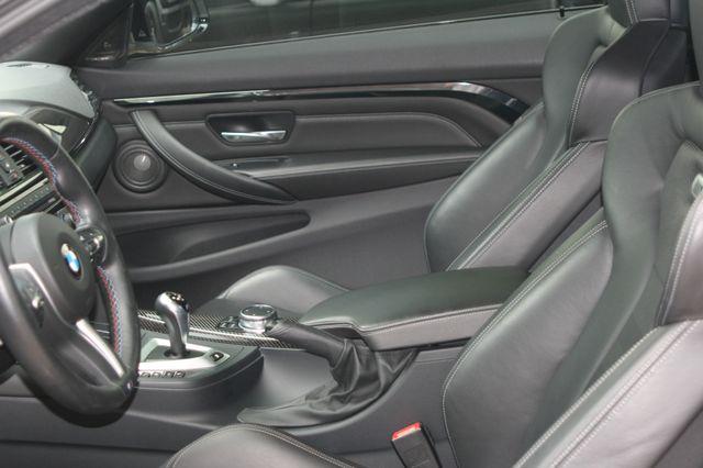2015 BMW M 4 Houston, Texas 18