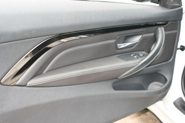 2015 BMW M 4 Houston, Texas 20