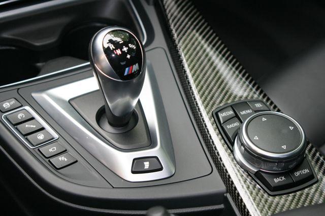 2015 BMW M 4 Houston, Texas 24