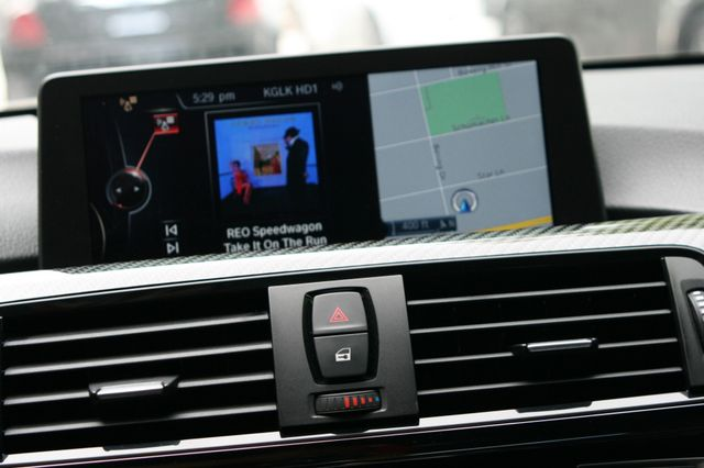 2015 BMW M 4 Houston, Texas 25