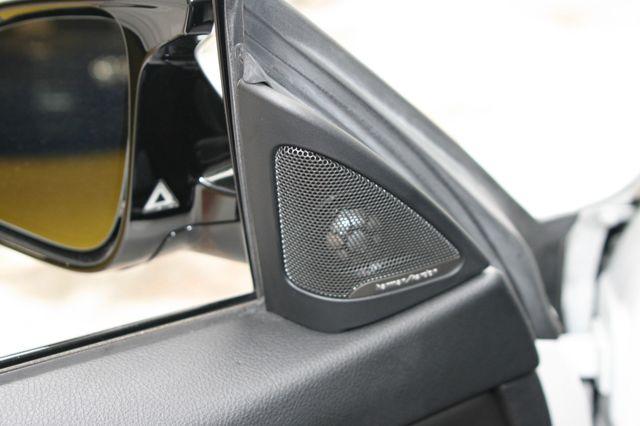 2015 BMW M 4 Houston, Texas 28