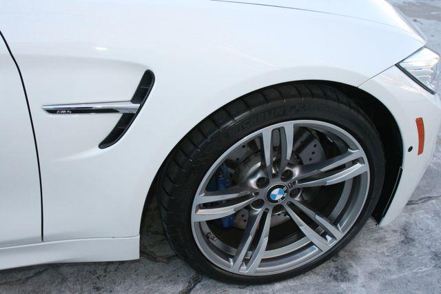 2015 BMW M 4 Houston, Texas 37