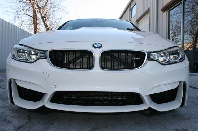 2015 BMW M 4 Houston, Texas 39